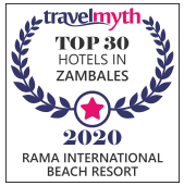 Top 30 Hotel in Zambales