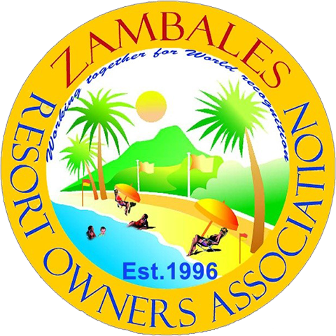 Zambales Resort Owner Association